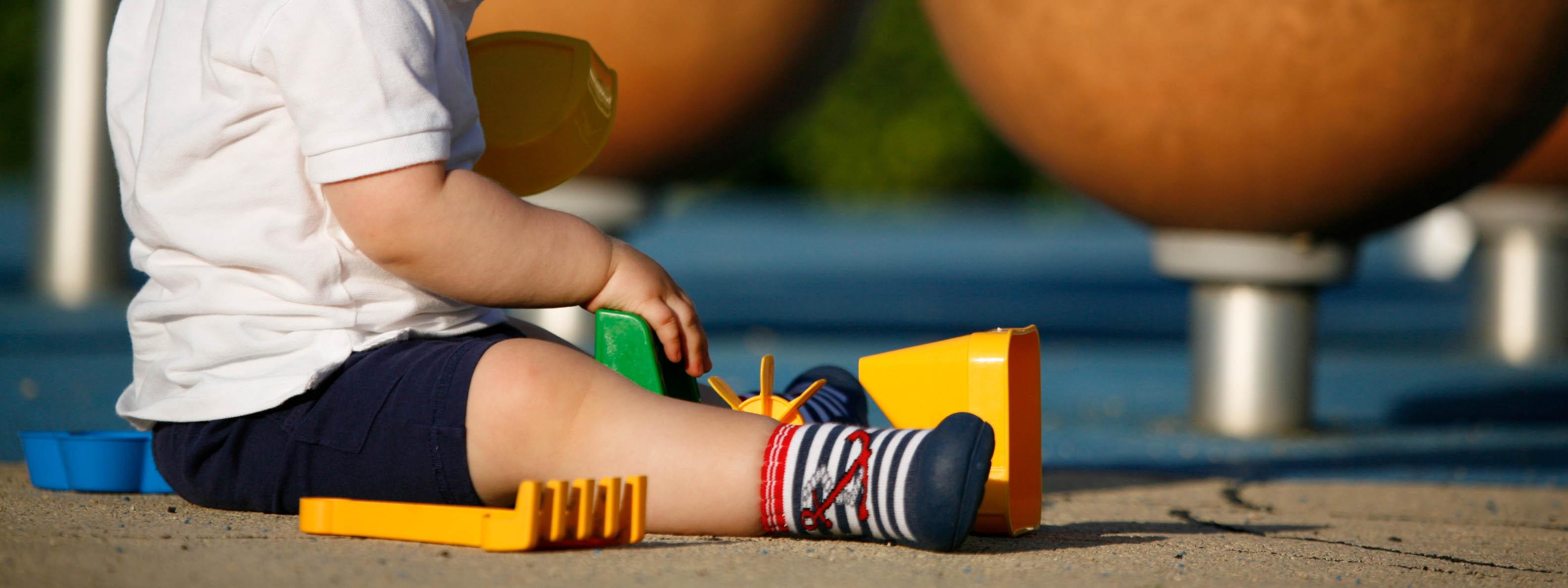 Το μπλογκ - Ανατομικά βρέφικα   παιδικά παπούτσια για τα πρώτα ... 617bf968c25